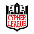 Cypher League image