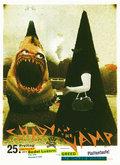 Shady & the Vamp image