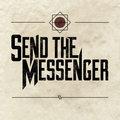 Send the Messenger image