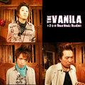 THE VANILA image