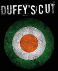 Duffy's Cut image