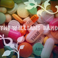The Williams Band image