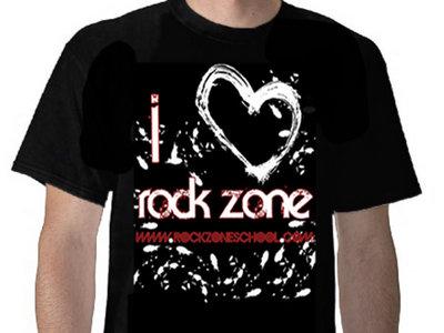 I Heart Rock Zone main photo