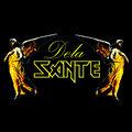 Dela Sante image