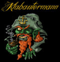 Klabautermann Records image