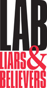 Liars & Believers image