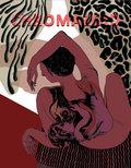 Chromazoid image