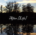 After [Life] image