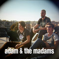 Adam and the Madams image