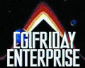 CGIFRIDAY ENTERPRISE image