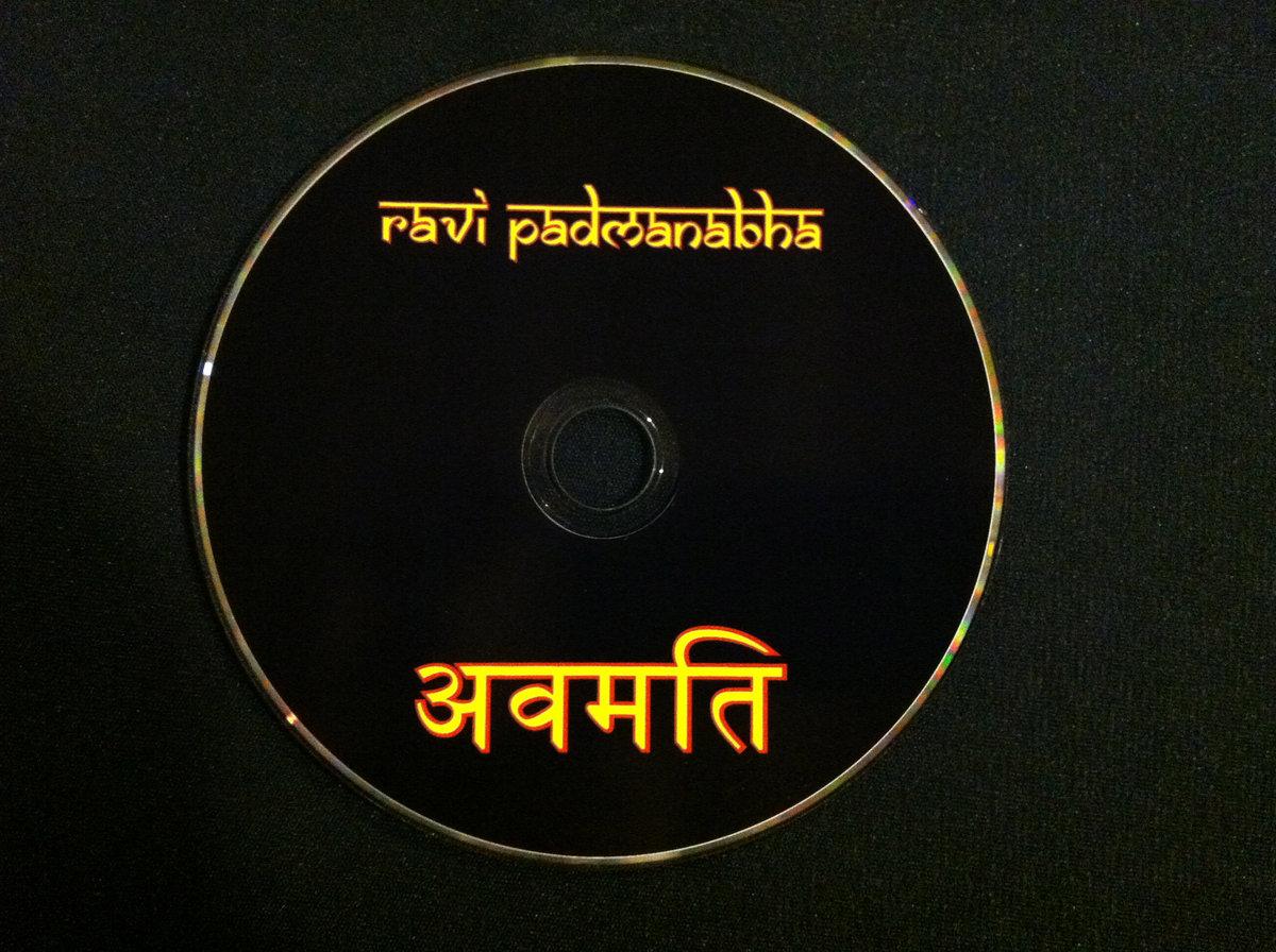 Rang gulabi mp3 download nevvy virk punjabi song 2018 filmy songs.