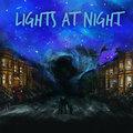 Lights at Night image