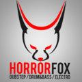 HorrorFox image