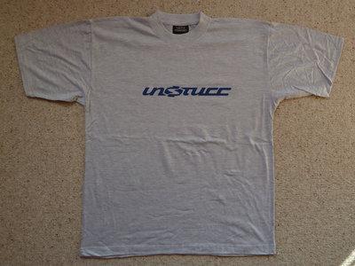 t-shirt (grey) main photo