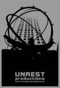 Unrest Productions image