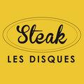 Les Disques Steak image