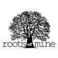 Roots of Mine image