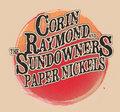 Corin Raymond & The Sundowners image