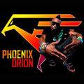 Phoenix Orion image