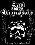 Dead Congregation image