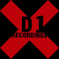 D1 Recordings http://d1.ie image