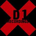 D1 Recordings http://d1.ie image