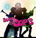 Boudu les Cop's image