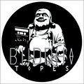 Buddha Tapes image