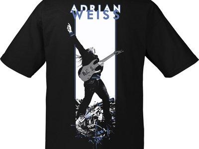 T-Shirt Big-Time-Design main photo