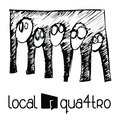 local qua4tro image