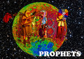 Prophets image