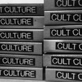 CULT CULTURE image