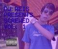 DJ Reis image