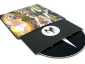 ULTIMATE Edition - Includes Rocket Ship photo