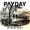 PAYDAY image
