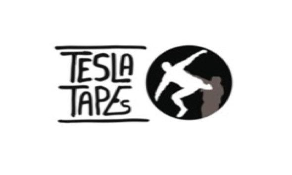 Music | Tesla Tapes