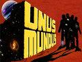 Unus Mundus image