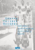 Grappa Frisbee Records image