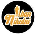 Iban Nikolai image