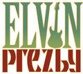 Elvin Prezby image