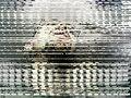 Virtual Conformity image