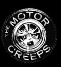 The Motor Creeps image