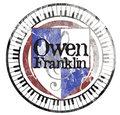 Owen Franklin image