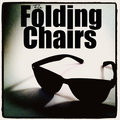 The Folding Chairs image