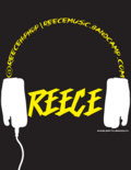 Reece image