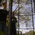 Omnibus 11 image