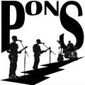 PONS image