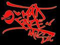 Mad Faze Music Group image