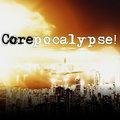 Corepocalypse image