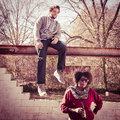 Martha Knuckles (Dillon & Boog Brown) image